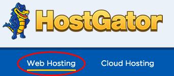recommended hosting provider