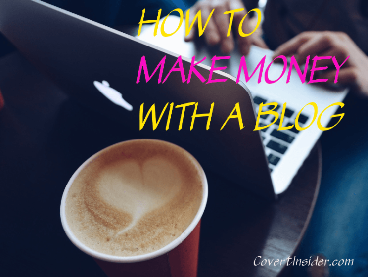 how-to-make-money-with-a-blog-