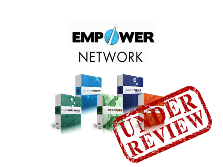 the-empower-network-review