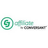 comission-junction-affiliate-program