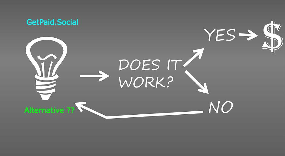 GetPaid-social-review-scam-legit