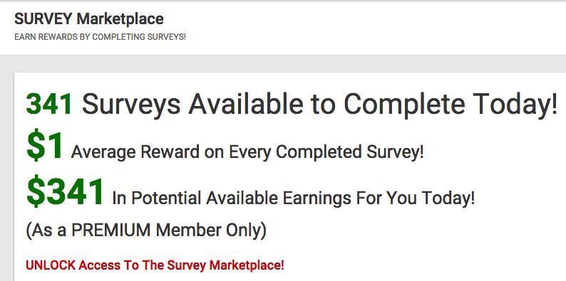 getpaid-social-survey-marketplace