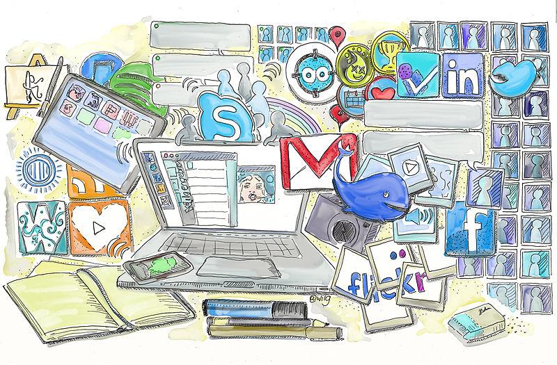 Getpaid-social-review-social-media