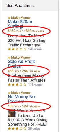 LeadsLeap-Ads-Surf-earn