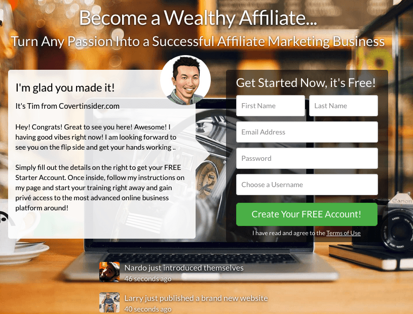 wealthy-affiliate-signup