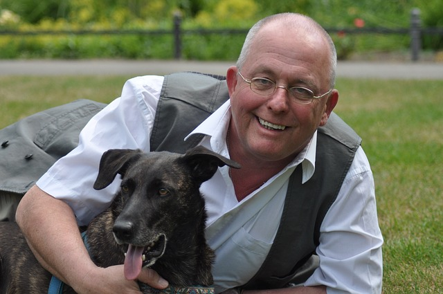 retiree-part-time-job-activites-dog