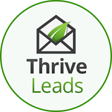 thrive-themes-leads