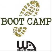 wealthy-affiliate-program
