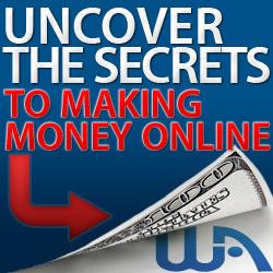 wealthy-affiliate-uncover_secrets