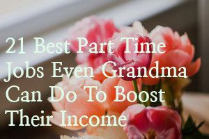21-best-part-time-jobs-retirees-boost-income