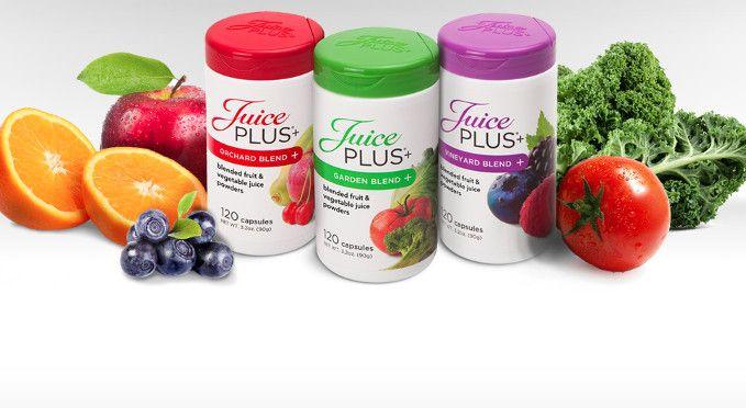is-juice-plus-a-scam-review