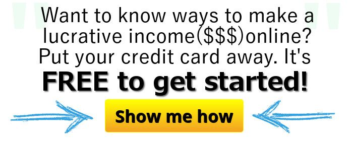 lucrative-income-online