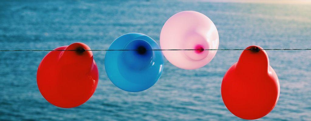 CI-welcome-ballon