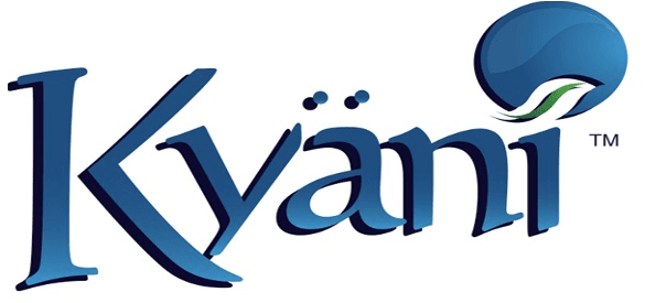 Kyani-Reviews