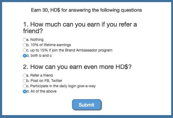 What-is-Earn-Honey-Free-30HD