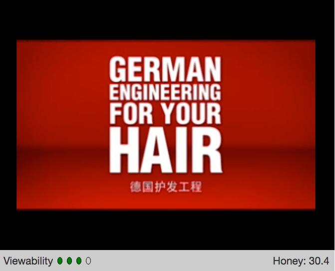 What-is-Earn-Honey-scam-run-video