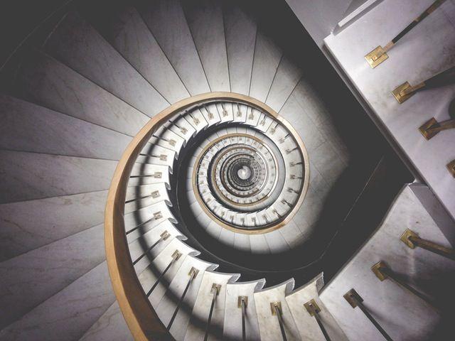 tai-lopez-67-steps-review